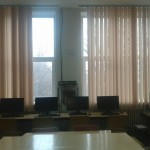 Laborator multidisciplinar