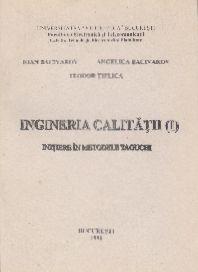 carte_ic