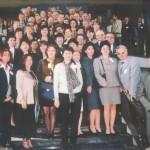 """A IX-a Conferinţă Internaţională """"Calitate şi Siguranţă în Funcţionare"""" – CCF 2004"""