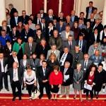 """A XII-a Conferinţă Internaţională """"Calitate şi Siguranţă în Funcţionare"""" - CCF 2010"""