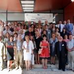 """A XIII-a Conferinţă Internaţională """"Calitate şi Siguranţă în Funcţionare"""" – CCF 2012"""