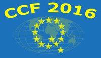 ccf-2016