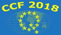 ccf-2018