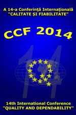 ccf_2014.