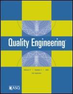 revista-quality-engineering
