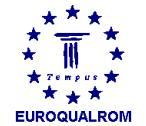 Euroqualrom